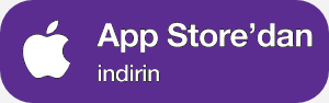 appstore4-adv.png