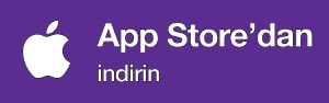 appstore2-adv.png