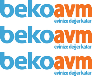 bekoavm1.png