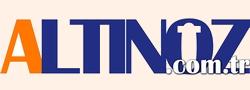 altinoz.com.tr